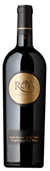Roy Estate Proprietary Blend